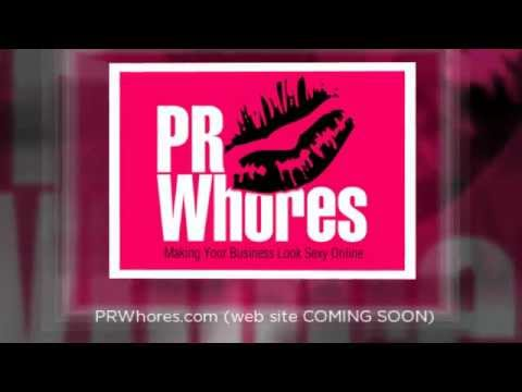 PR Whores Offers ORM Services for Businesses v1.mp4