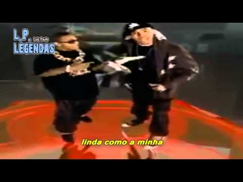 Bow Wow feat. Chris Brown - Shortie Like Mine LEGENDADO (PAULINHO)