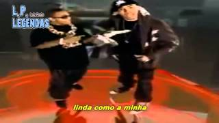 bow wow feat chris brown shortie like mine legendado paulinho