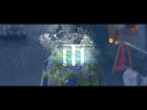 空白ごっこ - 雨(Music Video)