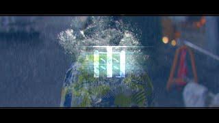 Ame / Kuhaku Gokko Video