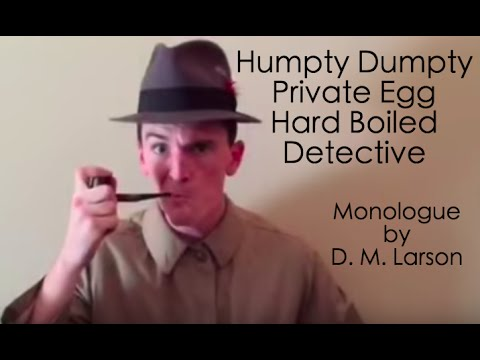 the history of the hard boiled detective Title: free cracking the hard boiled detective a critical history from the 1920s to the present (pdf, epub, mobi) author: mcgraw hill financial.
