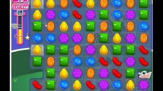 candy crush saga level 398