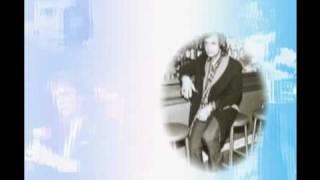 Emoções- Roberto Carlos