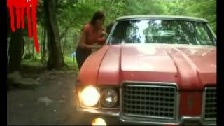 VIDEOTECA - Biography - Lucas enigma di un serial killer ---WWW.HALLOFCRIME.COM---