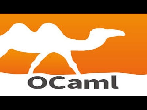 Installare  e Configurare Emacs con Ocaml usando Tuareg (Ubuntu)