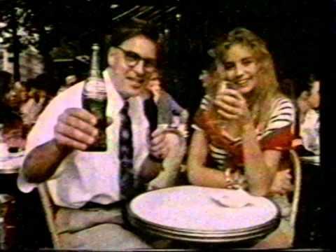 Programa Milk Shake -- Especial Jovem Guarda -- parte 3/4