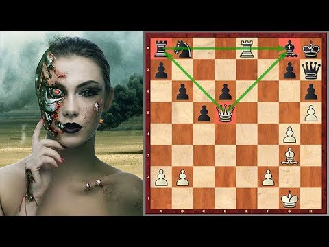 AlphaZero s Stockfish 8 How To Swallow The Prey
