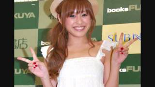 高橋愛とあべこうじが結婚 来年2月に婚姻届提出へ おめでとうございます...
