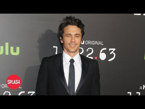 Download Youtube: James Franco Will Attend the SAG Awards | Daily Celebrity News | Splash TV
