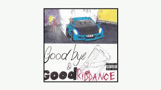 Watch Juice Wrld Intro goodbye  Good Riddance video