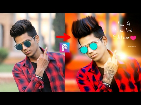 Heavy picsart cb editing tutorial || Real cb edit || Saturation effect ||  picsart editing tutorial