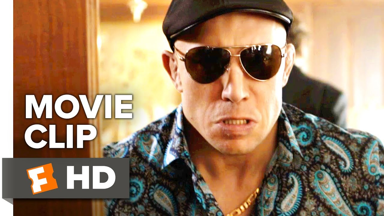 Download Cartels Movie Clip - Raiding the Compound (2017) | Movieclips Indie