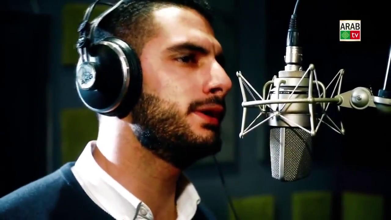 Yacoub Shaheen يعقوب شاهين - YouTube