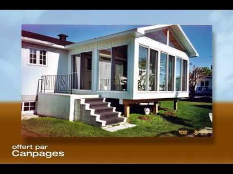 les pieux viss s du grand montr al 450 464 2371 youtube. Black Bedroom Furniture Sets. Home Design Ideas