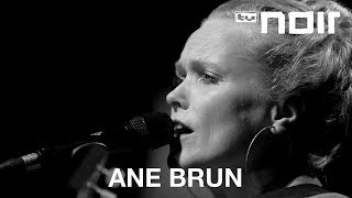 Ane Brun - Do You Remember (live bei TV Noir)