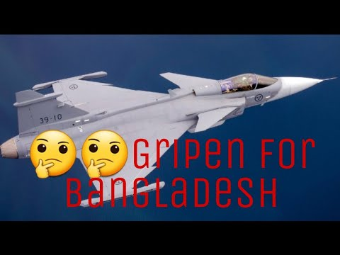 saab-gripen-|-ep-4|future-defense-bd(2020)|-বাংলাদেশের-জন্য-উপযোগী-যুদ্ধ-বিমান??-🤔🤔
