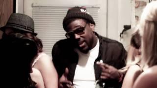 Chip Tha Ripper - Feel Good -[Official Music Video]