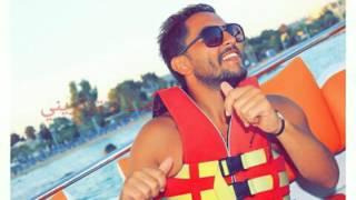 تركوني لحالي وائل سعيد (كلمات)