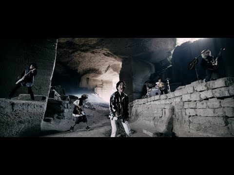Novelbright - seeker [Official Music Video]