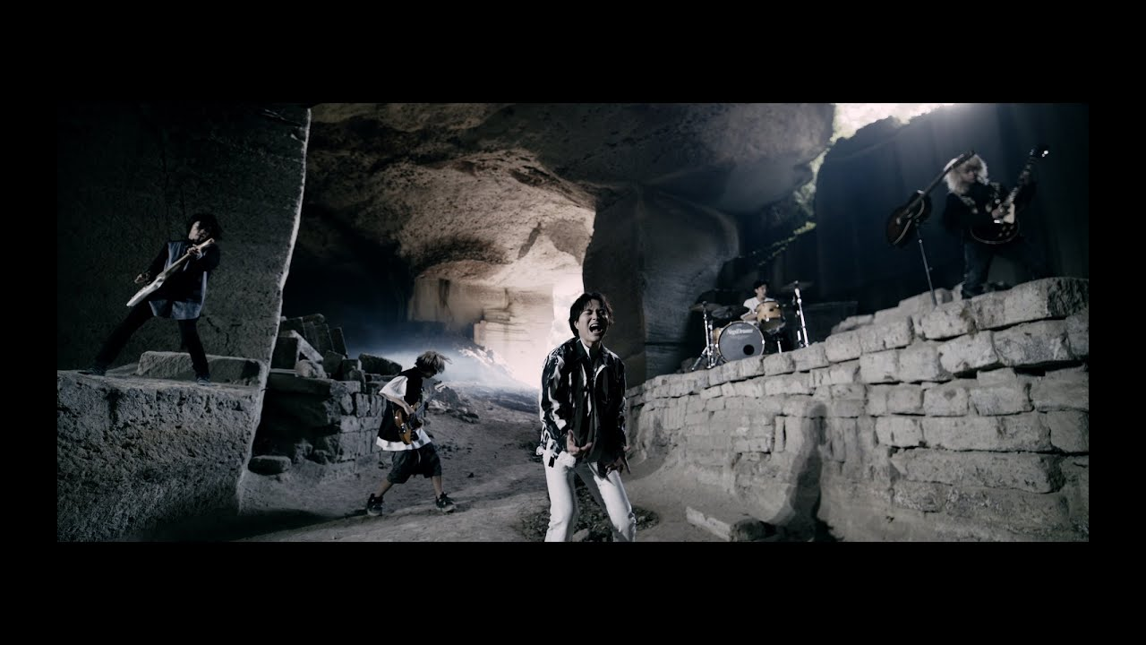 Download Novelbright - seeker [Official Music Video]