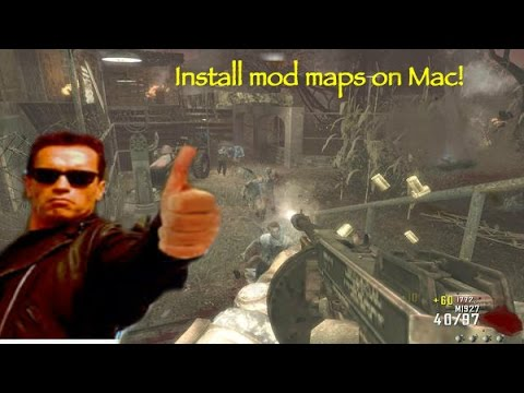 how to get world at war free mac