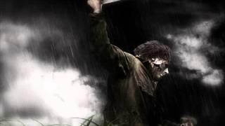 Nightcore Ten Tonne Skeleton Royal Blood