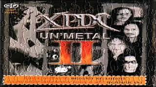 Download lagu XPDC - Hujan airmata