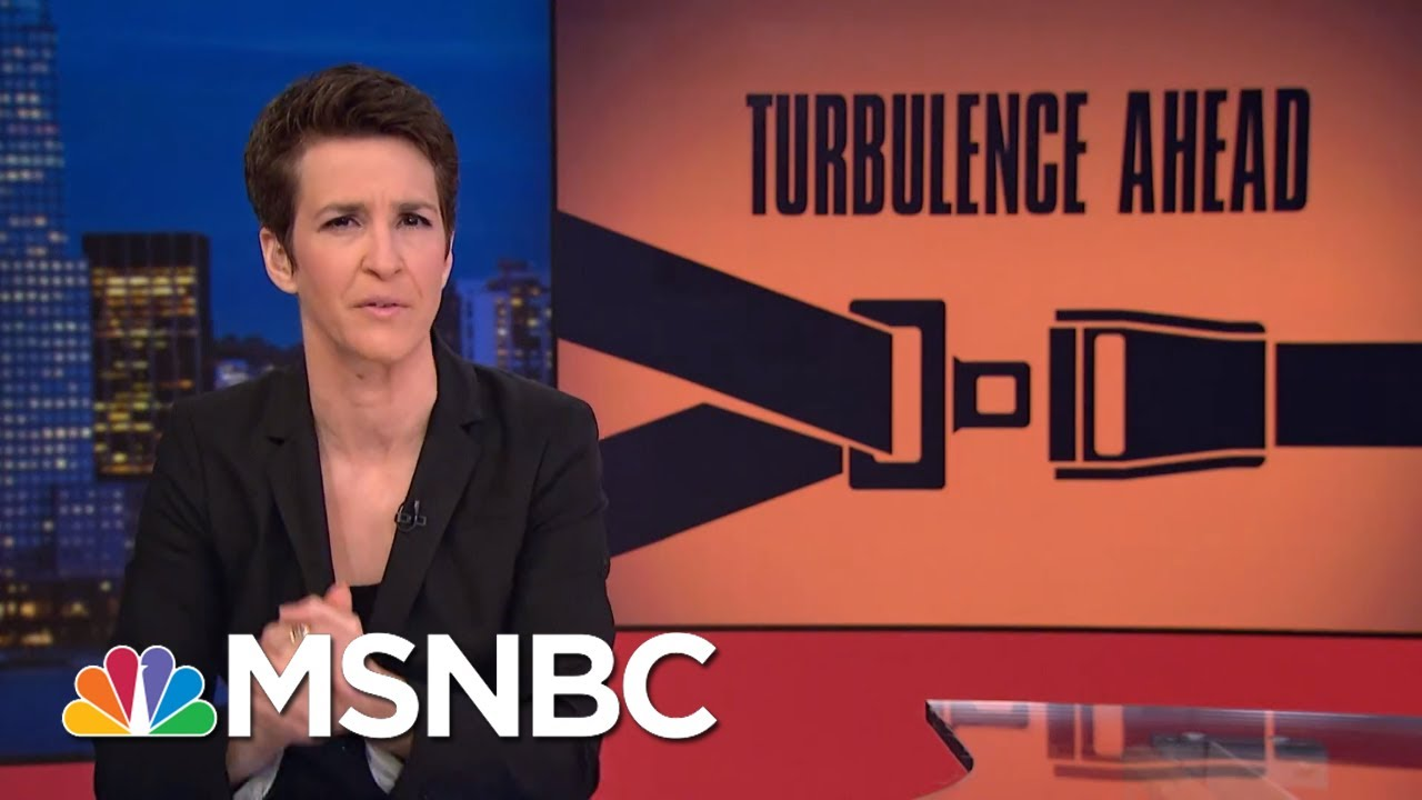 """""""Never Stop Asking."""" 