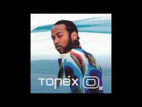 Tonex  -  Tumblin'