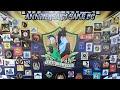 Lomba Burung Sakti Bc Cepu Minggu  Des   Mp3 - Mp4 Download