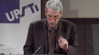 2009 - Le bâtiment et l'énergie par M. Demilecamps (part 4/6)