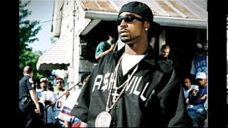 2Pac Ft Young Buck and Eminem - Still Ballin ( Remix By Akshay )