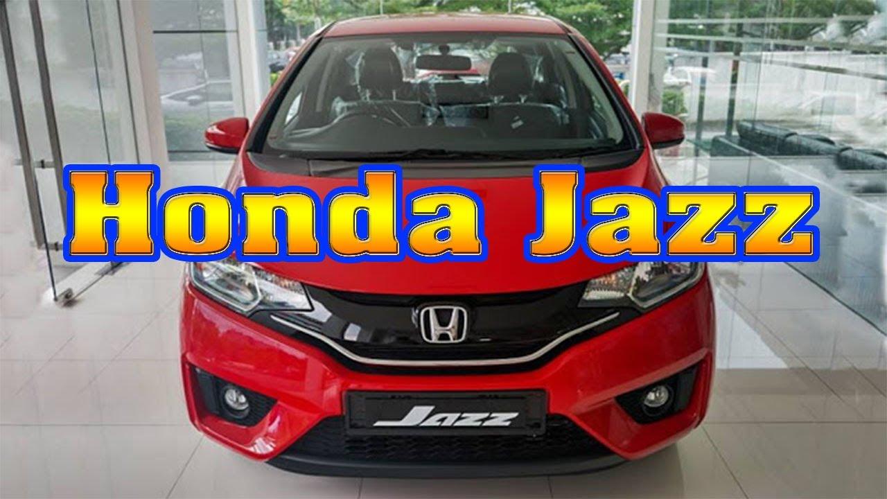 2019 honda jazz 2019 honda jazz engine 2019 honda jazz release 2019 honda jazz price youtube. Black Bedroom Furniture Sets. Home Design Ideas