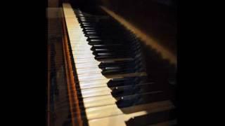 黃花梨木古董鋼琴  日本K. KAWAI  6號三角演奏鋼琴.wmv