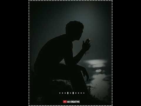alone-status-for-whatsapp-¦-alone-sad-song-status-for-whatsapp-¦-alone-boy-status-!-mood-off-status