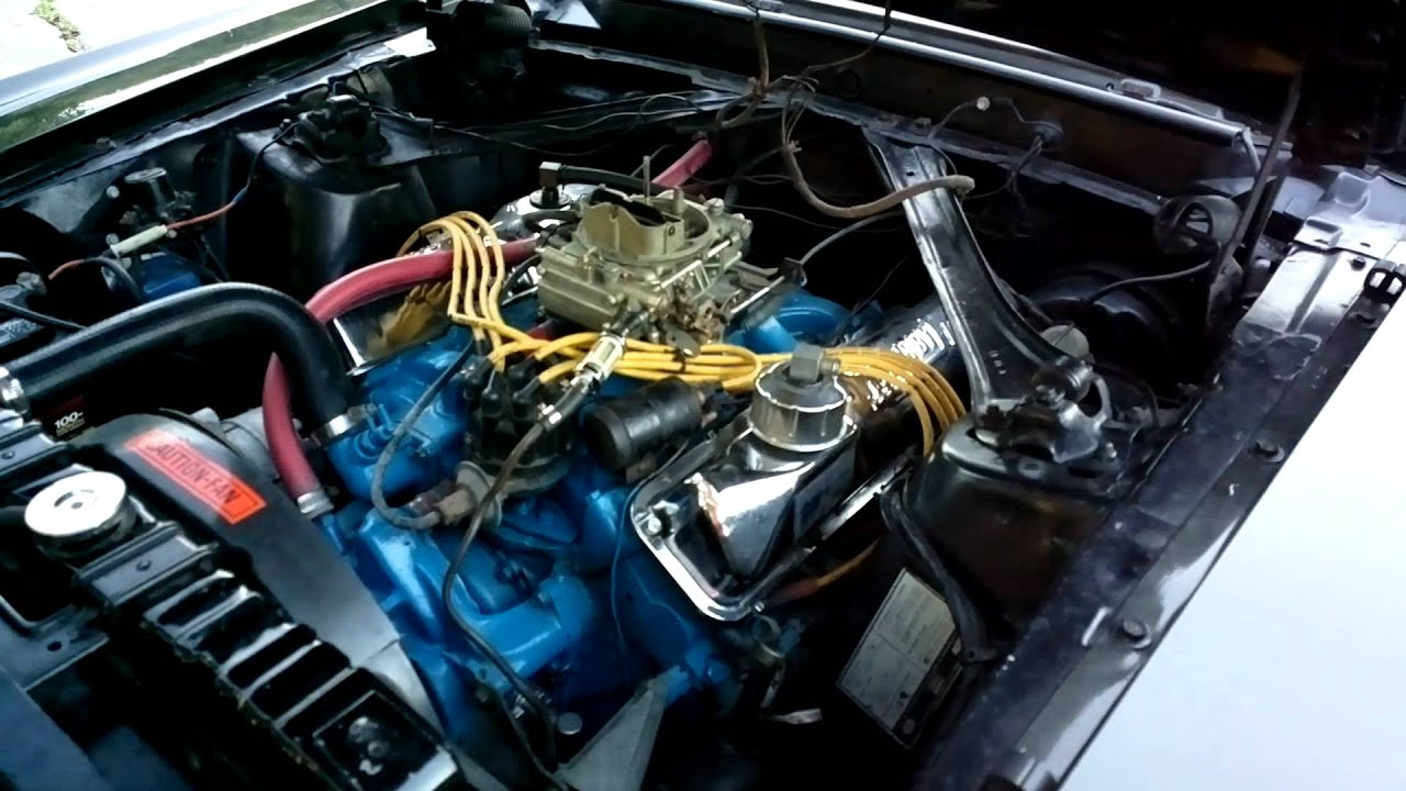 1967 ford mustang engine diagram ford mustang 289 engine