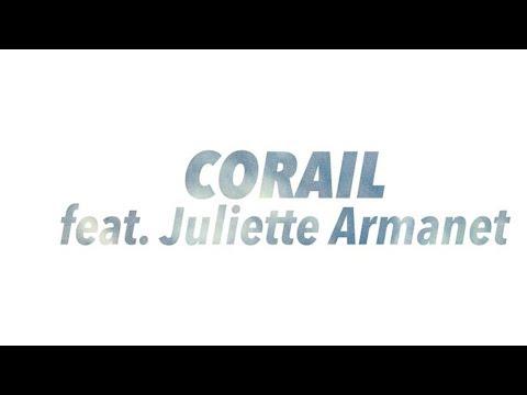 Julien Doré - Corail (Alternative Video)