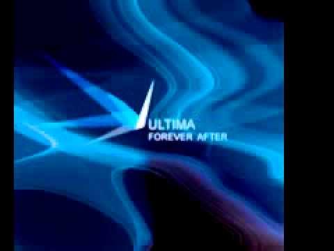 Ultima ' Last Memory'