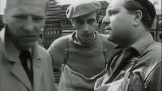 Dem Täter auf der Spur 02 Zehn Kisten Whisky (1967)