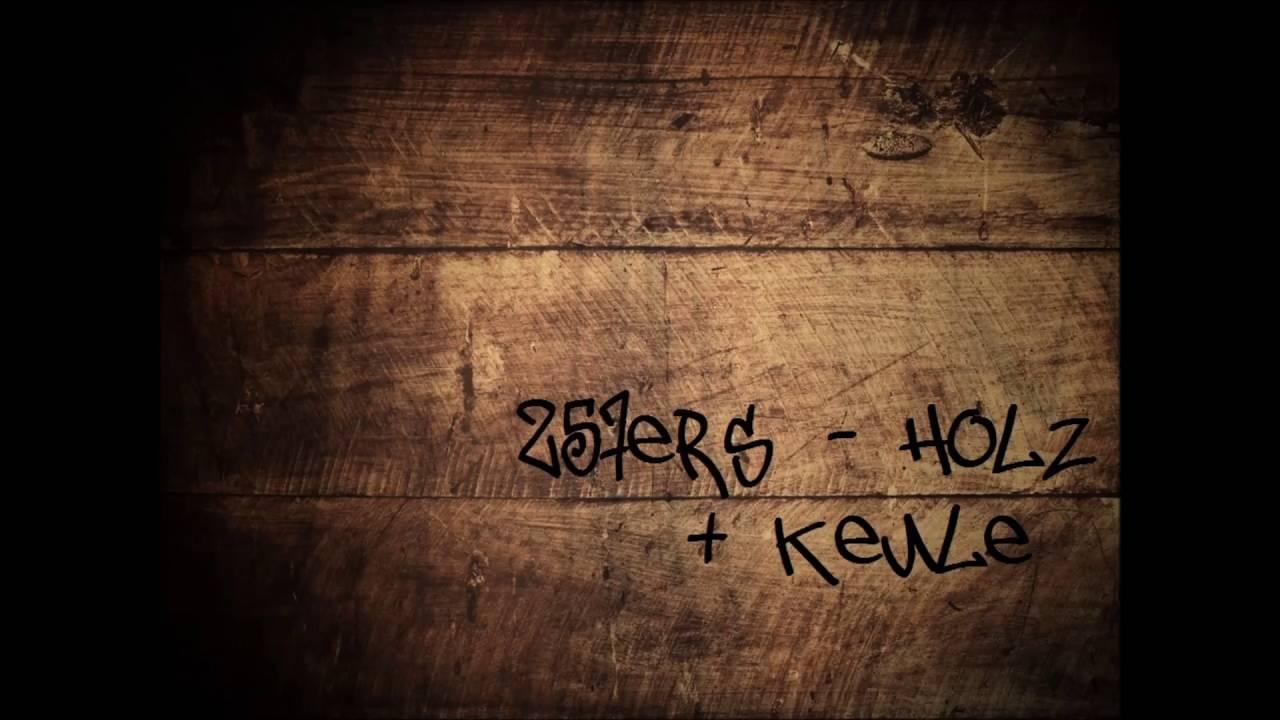 257ers-holz-keules-part-snake-head-rhyme
