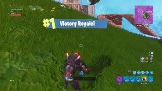 DUO WIN WITH SAME BASEBALL TEAMATE!!!