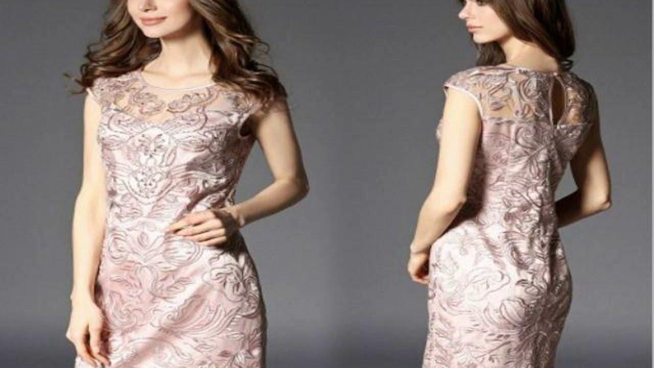 В интернет-магазине mirtrik. By можно купить недорого платья белорусских производителей в минске. Выгодные цены на женские платья белорусского производства. У нас вы найдете как повседневные, так и нарядные платья с вышивкой, кружевами, драпировкой и воланами. В каталоге представлены.