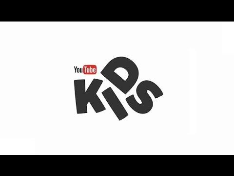 youtube go apple store