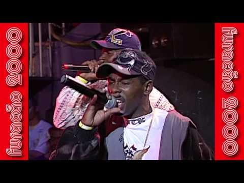 Whiliam E Duda Rap Do Borel MIX 09 10 95