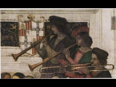 Harmonice Musices Odhecaton: Petrucci's printed music & early Renaissance music in Italy (1480-1500)