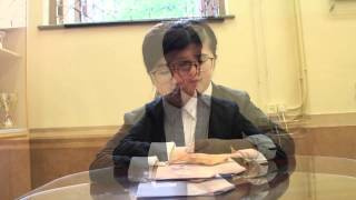 HKIFF10-s15-嘉諾撒聖瑪利書院-問.默