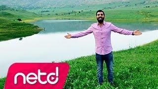Aram Serhad Potpori