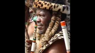 Ladysmith Black Mambazo Inkanyezi Nezazi