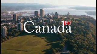 COMMENT PARTICIPER AU PROGRAMME CANADA ENTREE EXPRESS